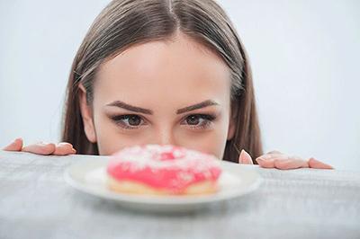 diet-cake