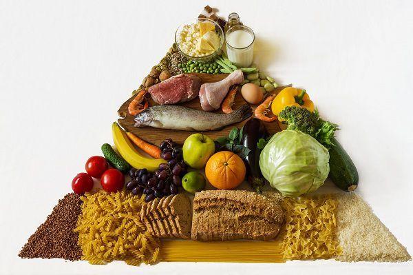 food-and-mental-health_comp