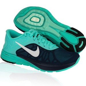 1638e56c54603 Buy Nike Shoes Online in Pakistan Archives - Sports N Sports