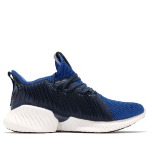 ALPHABOUNCE INSTINCT SHOES Blue