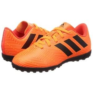 Adidas Nemeziz Tango 18 4 Tf Jr Db2379