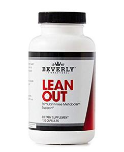 Lean Out