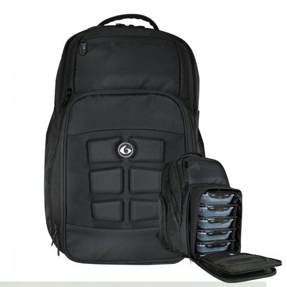 Voyager Backpack Large