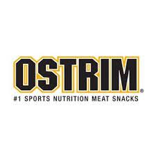 OSTRIM