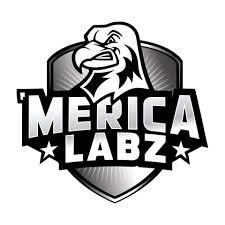 Merica Labs