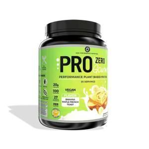 Pro Zero 3.34