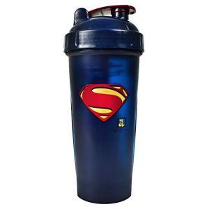 Justice League Shaker - 28 oz