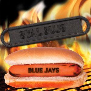 jays hot dogs