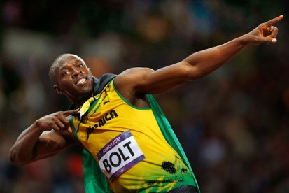 usain-bolt-age-weight-biographyinformation-about