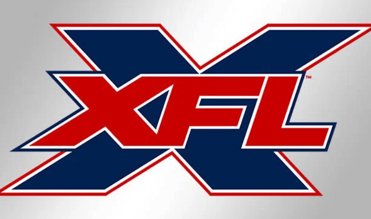 XFL 2021: How Vince McMahon Can Still Save The League