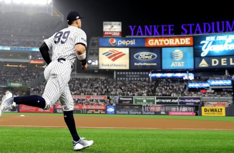 MLB Power Rankings Week 2: Yankees In Control, Tigers, Padres Rise Following Hot Start To 2020 Season