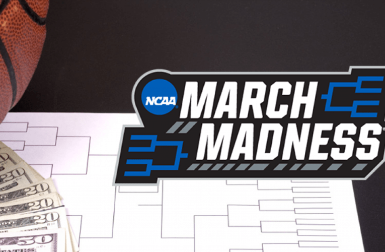 NCAA Tournament 2021: March Madness TV Schedule, Selection Sunday Date Revealed