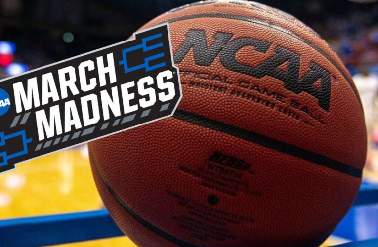 March Madness 2021: NCAA Tournament Printable Bracket, No. 1 Seeds, Odds To Win Championship