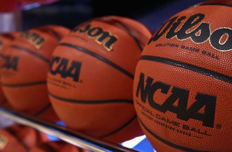 Two For Tuesday: NCAA Picks For Indiana vs. Michigan State, Detroit vs. Northern Kentucky