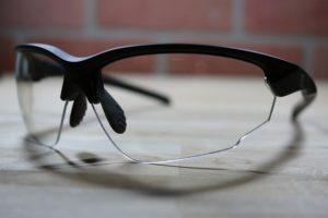 615fff6c42d Sports Frames – Sports Optical