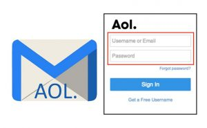 AOL Login - How To Access AOL Email Mail Login | AOL Sign In