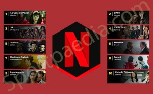 Netflix Series - Top 10+ Best Netflix Series Right Now | Best Shows on Netflix