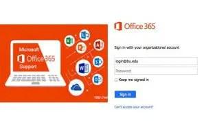 Office 365 Login - How Access the Office 356 Login | Microsoft 365 Login