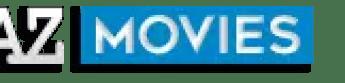 AZMovies Free Online Movie Streaming Sites