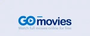 GoStream Free Online Movie Streaming Sites