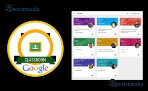 Google Classroom - How to Create Google Classes | How Do I Sign In to Gmail Classroom