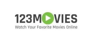 Solarmovie Like Site 123Movies