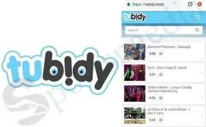 30+ Tubidy Mobi Mp3 Download Free Music JPG