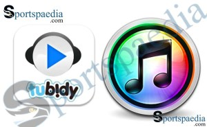 Tubidy Mp3 Music - Free Mobile Mp3 Music Search Engine | Tubidy Music Download