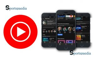 YouTube Music App Download for Android