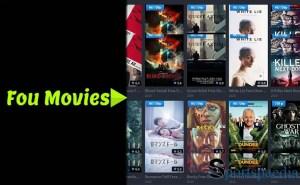 FouMovies Download - Download Fou Movies Bollywood Movie | Foumovies Hindi