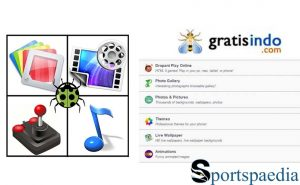 Gratisindo - Free Mp3 Music Download | Gratisindo Mp3 Download