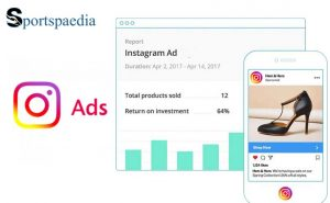 Instagram Ads Guide - How to Advertise on Instagram