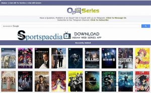 O2TvSeries.com - O2Tv TV Series and Movies Download | O2TvMovies