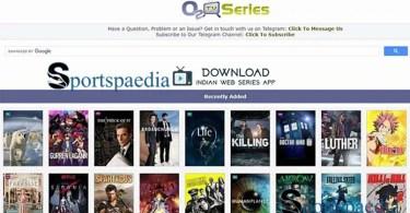 O2TvSeries.com - O2Tv TV Series and Movies Download | O2TvMovies