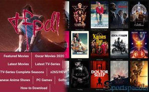 Tfpdl Movies - Tfpdl Movie Download   Tfpdl.com   Tfp.is