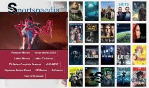 Tfpdl.com - Best Movie Download Link | www.tfp.is