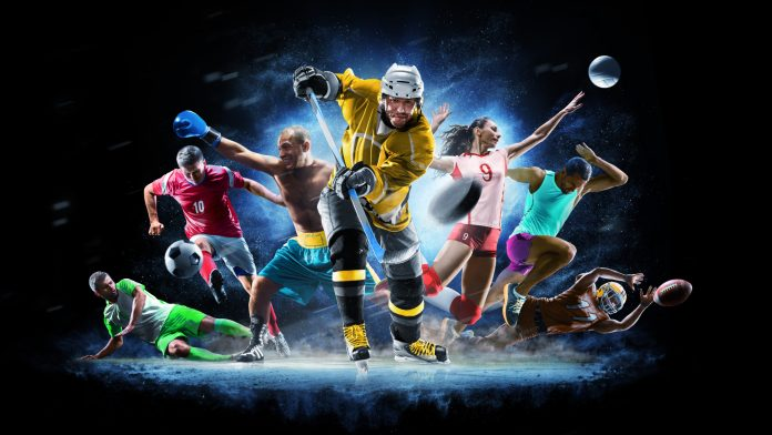 Preparing your sports organization for 2021 and beyond