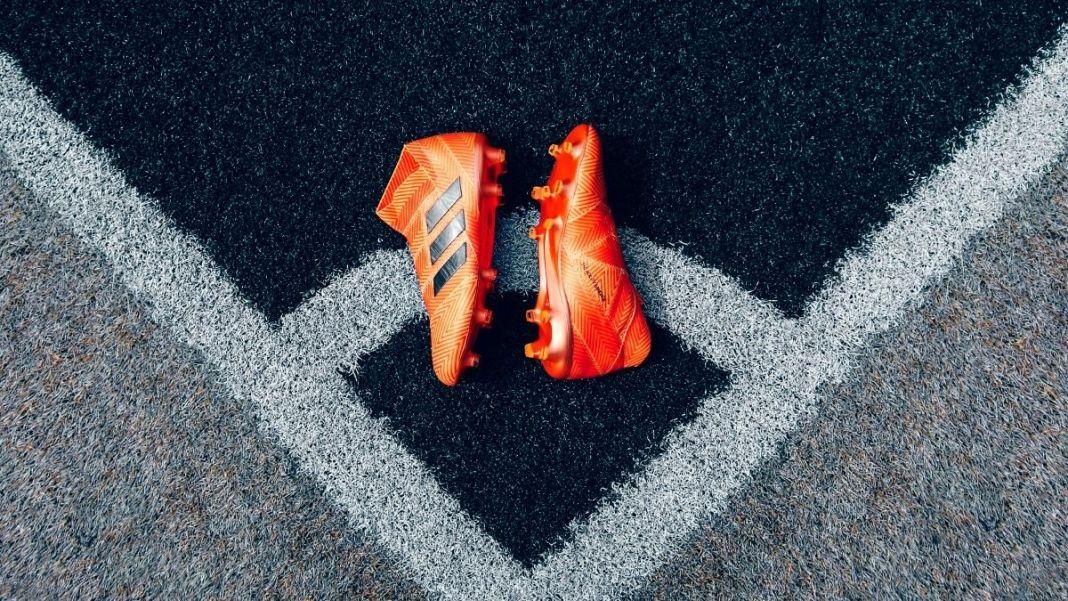 Soccer Online Stores