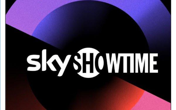 Image courtesy of the Associated Press | Comcast & ViacomCBS platform SkyShowtime