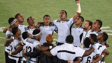 Photo of RUGBY: Golden Fiji trash Great Britain, win first ever Olympic medal