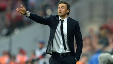 Photo of Spain Appoints Luis Enrique As New Manager
