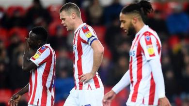 Photo of Etebo-Shawcross and Clucas' penalty miss: What really happened?