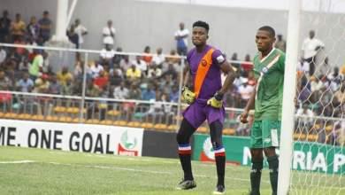 Photo of Go Round president promises 3 million cash gift if team beat Akwa United