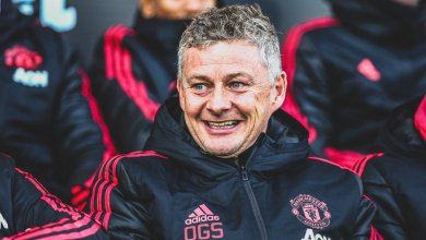 Photo of Official: Ole Gunnar Solskjaer becomes Manchester United permanent manager