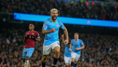 Photo of Match Report: Manchester City 1 West Ham 0