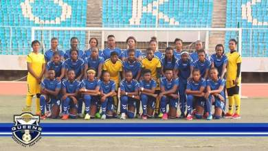Photo of Confluence Queens unveil new kits, 10 players ahead of new NWPL season