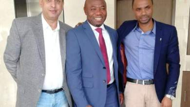 Photo of CAF appoints Amunike on Technical Study Group for U17 AFCON