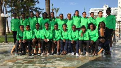 Photo of Nigeria 4 Slovakia 3: Anan Imo scores the winner after Super Falcons throw away 3 goals lead in space of 9 minutes in Cyprus