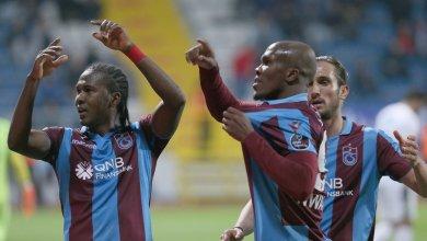 Photo of Forgotten Super Eagles striker scores two goals in Turkey