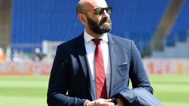Photo of Monchi agrees term, set to become Arsenal's technical director